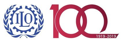 შრომის საერთაშორისო ორგანიზაცია (ILO)