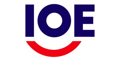 დამსაქმებელთა საერთაშორისო ორგანიზაცია (IOE)
